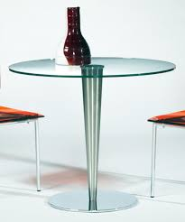 half moon kitchen table and chairs half moon entry table entryway furniture ideas best table decoration