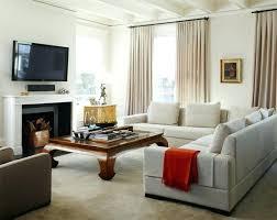 livingroom drapes living room curtins room curtain ideas living room curtains