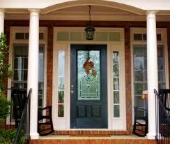 Exterior Garage Door by Door Praiseworthy Entry Door Glass Inserts Naples Fl