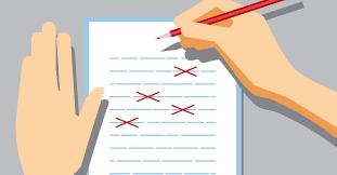 resume writing resume writing 101 removing overused phrases randstad canada