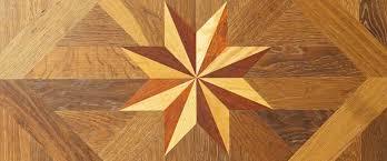 which hardwood flooring pattern to choose