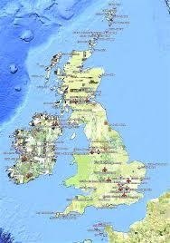 earth map uk maps fsx times endearing enchanting earth map uk at