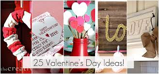 creative valentines day ideas for him great ideas 25 s day projects to make tatertots and jello