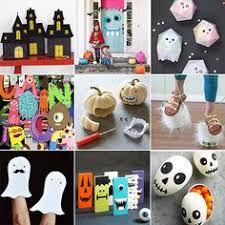 Halloween Arts And Crafts Ideas Pinterest - halloween nails www facebook com befreephotography85 halloween
