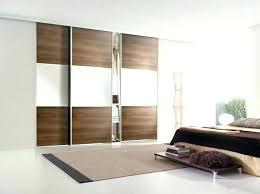 placard moderne chambre placard moderne chambre placard moderne chambre couleur de chambre a