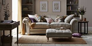 country living room town and country living room rustic country