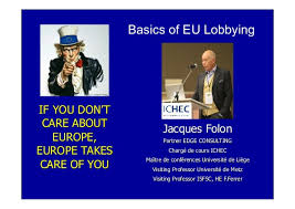 bureau de change metz basics eu lobbying