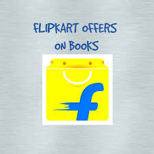 get 5 cashback on purchase get 5 cashback on any book purchase gateizens