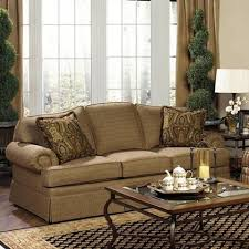 Sofas More Simmons U0026 Co Your Local Furniture Store Sofas