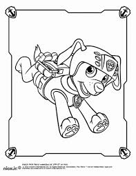pawpatrol coloring pages frree coloring