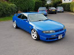 drift jeep modified cars for sale page 44 of 196 modified cars for sale