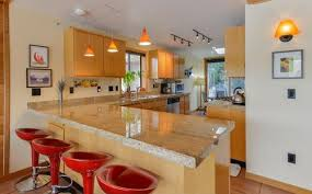 home interiors kitchen floating home interiors for coast living