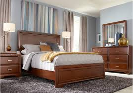 store bedroom sets archives rooms to go puerto rico