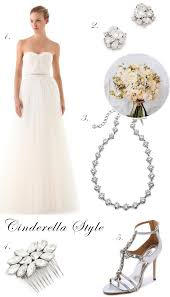 bridal looks to love designer wedding gowns on sale today the