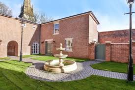 3 bedroom houses for sale 3 bedroom houses for sale in winchester hshire rightmove