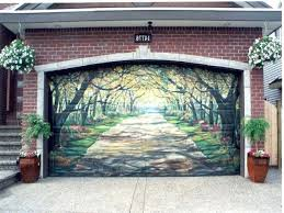 nice ideas paint colors for garage shining inspiration what color