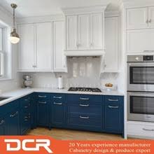 new metal kitchen cabinets metal kitchen cabinets sale metal kitchen cabinets sale suppliers