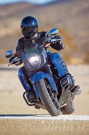 100 honda motorcycle repair manuals vtx1800t honda