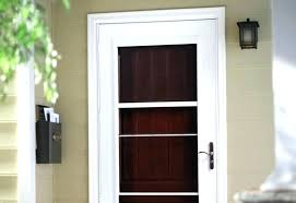 interior door frames home depot cost to replace interior doors and trim front how much does it a