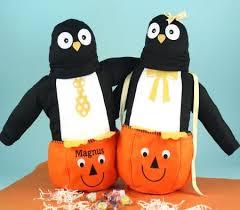 Halloween Penguin Costume Baby U0027s Halloween Penguin Costume Gift U2013