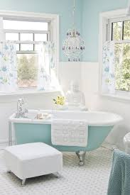 Country Bathroom Ideas Colors 113 Best Country Shabby Chic Bathroom Images On Pinterest Room