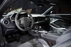 chevrolet equinox 2017 interior 2017 chevrolet camaro ss 1le interior images car images