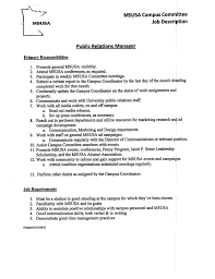 public relations resume example a hotel manager resume template that is well laid out has a eye resume leadership examples resume example call center example resume leadership examples resume leadership examples modern leadership