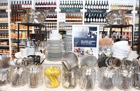 William Sonoma Home by Williams Sonoma Is Built To Win Home Goods Musical Chairs
