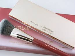 sephora pantone color of the year 2015 marsala collection review