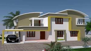 simple house design inside and outside youtube