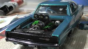 1968 dodge charger engine 68 charger update 16 and engine bay assembly