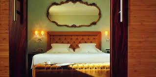 design hotel mailand mailand die besten boutique designerhotels in der region