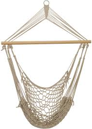 fancy hanging chair hammock for your modern chair design with