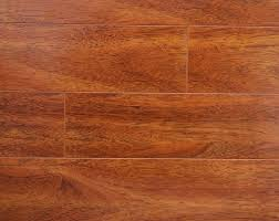 Brazilian Koa Tigerwood by Furniture Family Carpet Cleaning Persian Carpet Cleaning