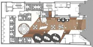 Retail Floor Plan Creator Westpac U2013 Flagship Concept Bank Branch Retail Pinterest Bank