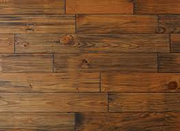pine wood floors handscraped copper pine