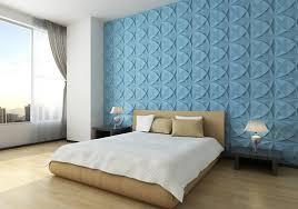 Large Bedroom Wall Decorating Ideas Bedroom Beautiful Wall Paint Patterns Small Bedroom Ideas Ikea