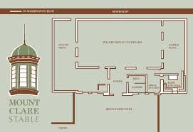 stable floor plans rent our facility