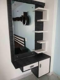 Wall Mounted Bedroom Storage Units Bedroom Furniture Dressing Table With Storage Dressing Table