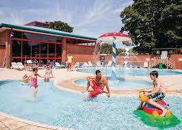 parks in the uk caravan holidays in the uk hoseasons