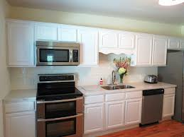 brown and white kitchen cabinets bathroom interesting ikea quartz countertops for kitchen and