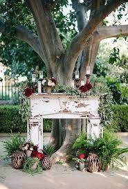 best 25 winter wedding arch ideas on pinterest prom decor