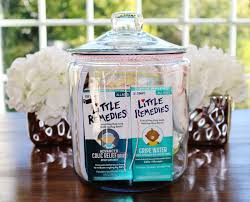 best baby shower gifts baby shower gifts for to ideas on rest parents best new