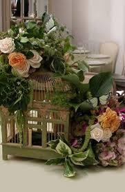 Decorative Bird Cages For Centerpieces by Mountain Wedding Bird Cage Wedding Ideas Pinterest Wedding