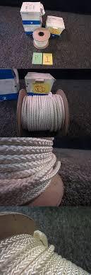 where to buy raffia raffia wire and cord 83888 3 100 zimmer fibrous traction cord 967