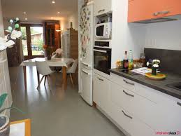 purchase house 3 rooms 52 sq m luzarches stéphane plaza immobilier