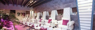 charlotte nc south end cachet nail boutique luxury nail salon