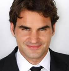 roger bureau hire roger federer sports speaker bureau booking fees