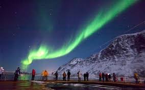 best country to see northern lights northern lights archives best family travel advise
