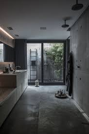 Dark Bathroom Ideas by 982 Best In Bathrooms Images On Pinterest Bathroom Ideas Room